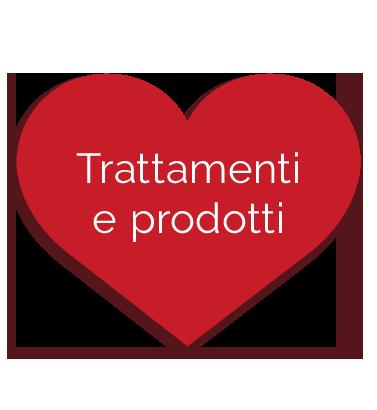 shop_prod